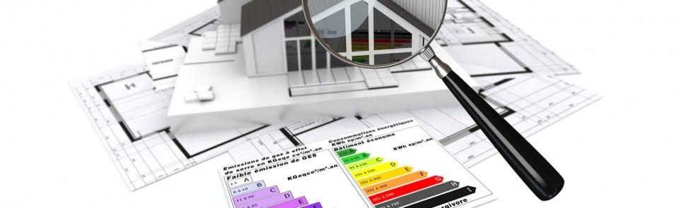 Audit Energétique Gratuit