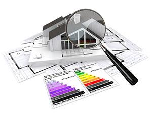Votre audit énergétique gratuit